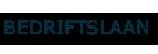 Bedriftslån Logo
